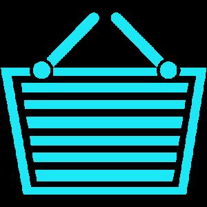 Vi bygger webbutiker i WooCommerce